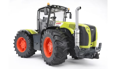 """Bruder® Spielzeug - Traktor """"Claas Xerion 5000"""" kaufen"""