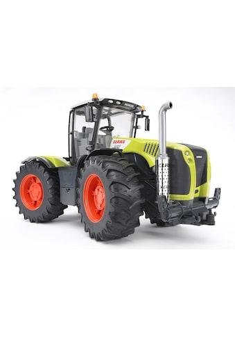 Bruder® Spielzeug-Traktor »Claas Xerion 5000«, Made in Germany kaufen