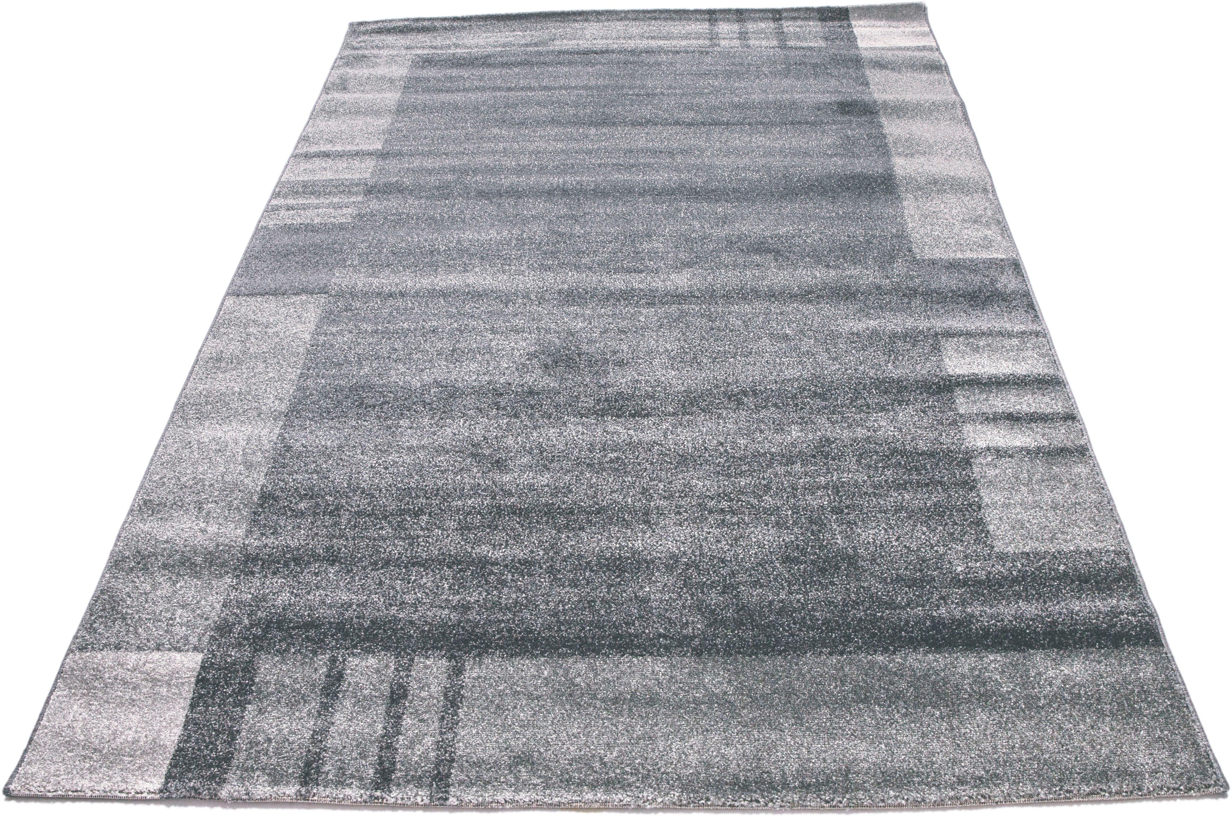 Teppich Sant Jordi Andiamo rechteckig Höhe 7 mm maschinell gewebt