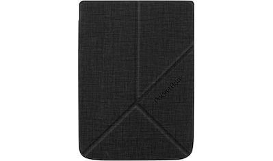 PocketBook E-Reader-Hülle »Origami für InkPad« kaufen