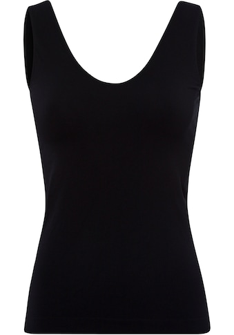 United Colors of Benetton Tanktop kaufen