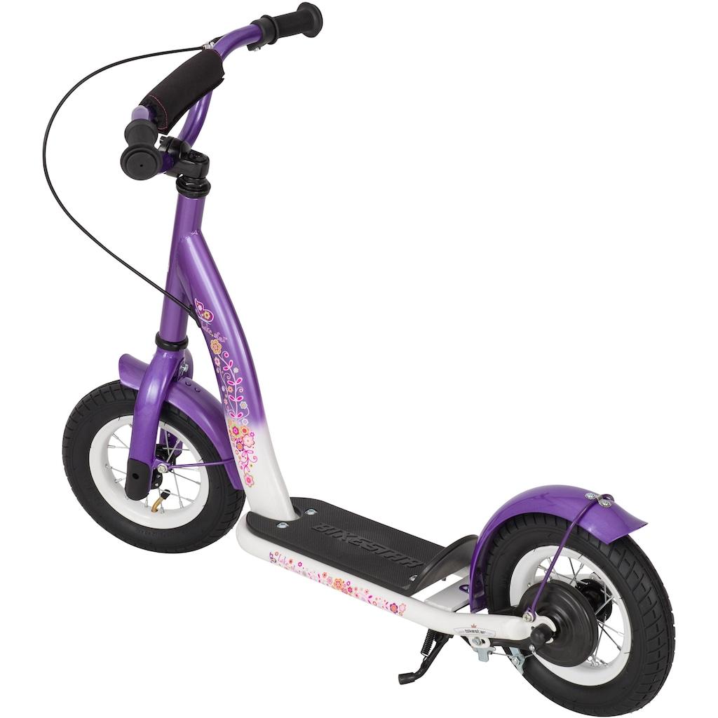 Bikestar Scooter