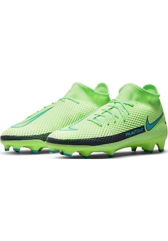 Nike Fußballschuh »PHANTOM GT ACADEMY DYNAMIC FIT FG/M« kaufen