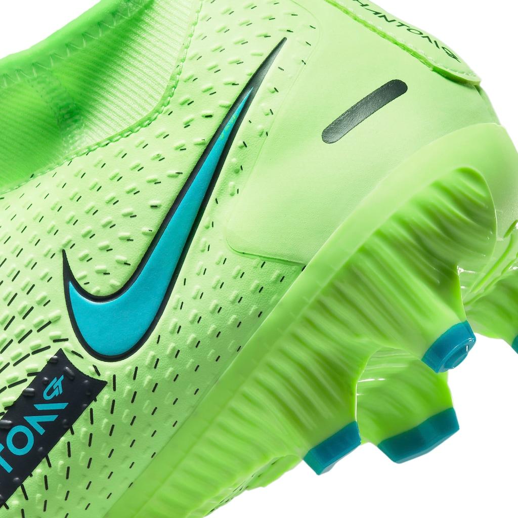 Nike Fußballschuh »PHANTOM GT ACADEMY DYNAMIC FIT FG/M«