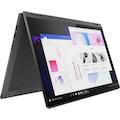Lenovo Notebook »IdeaPad Flex 5 15ITL05«, (1000 GB SSD)