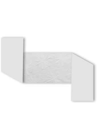 """smarTrike® Bettnestchen """"toTs® by SmarTrike® Pure white flowers"""" kaufen"""