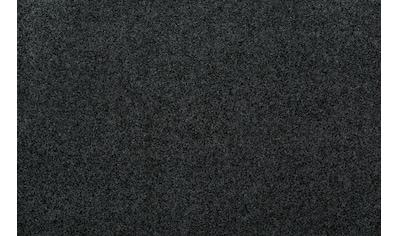 Andiamo Kunstrasen »Komfort-Qualität«, rechteckig, 4 mm Höhe, Festmaß 100 x 200 cm,... kaufen