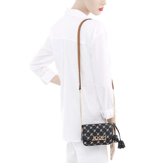 Joop! Mini Bag »cortina uma shoulderbag xshf 1«