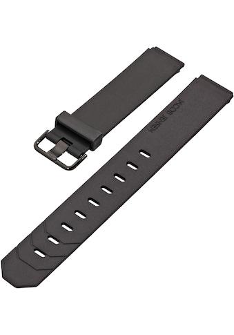Jacob Jensen Uhrenarmband »New Line, 57007C1910b« kaufen