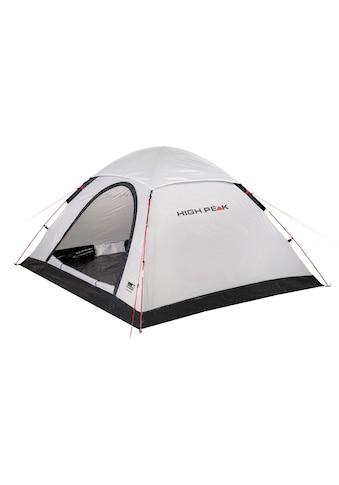 High Peak Kuppelzelt »Zelt Monodome XL«, 4 Personen, (mit Transporttasche) kaufen