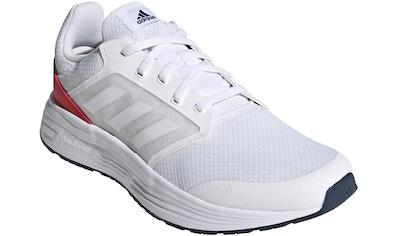 adidas Performance Laufschuh »GALAXY 5« kaufen
