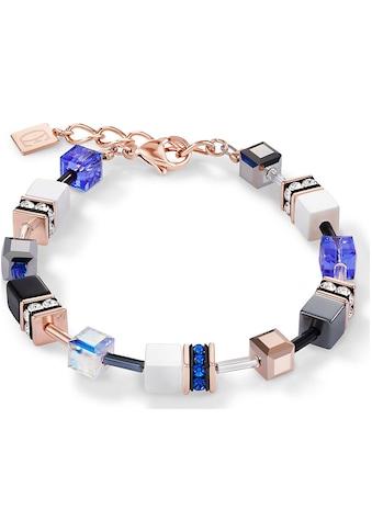 COEUR DE LION Armband »88064259« kaufen