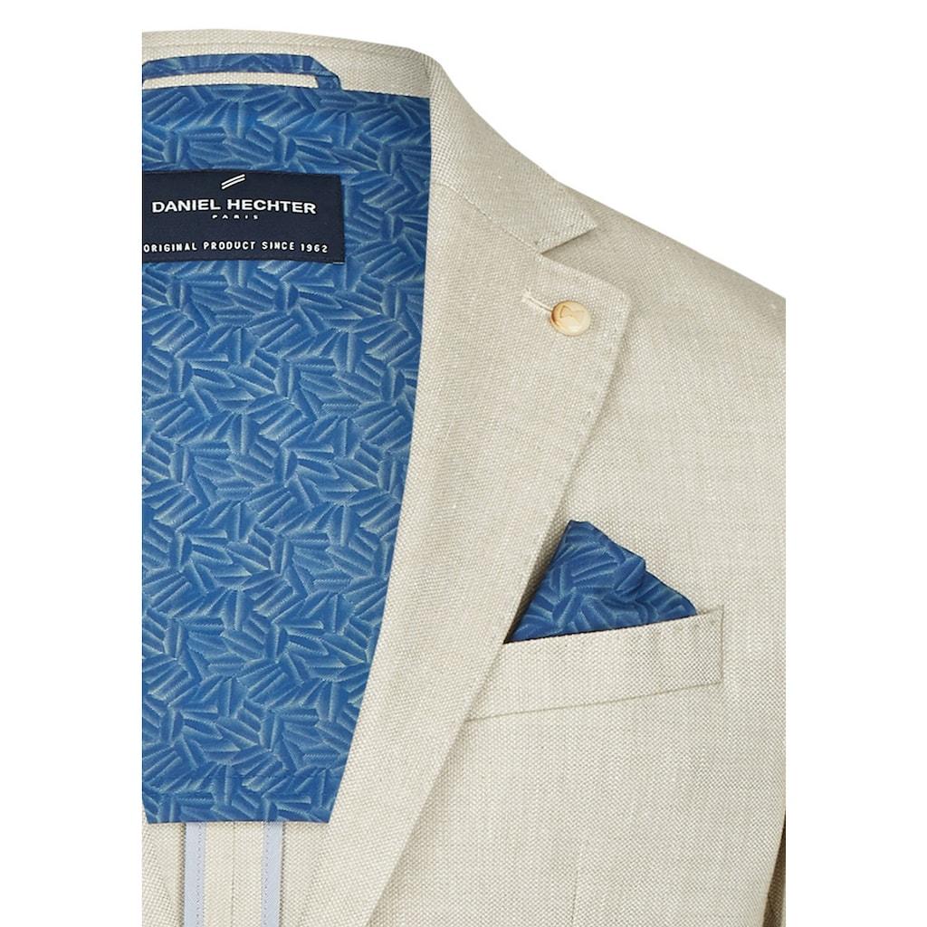 Daniel Hechter Shape Fit Anzug-Sakko