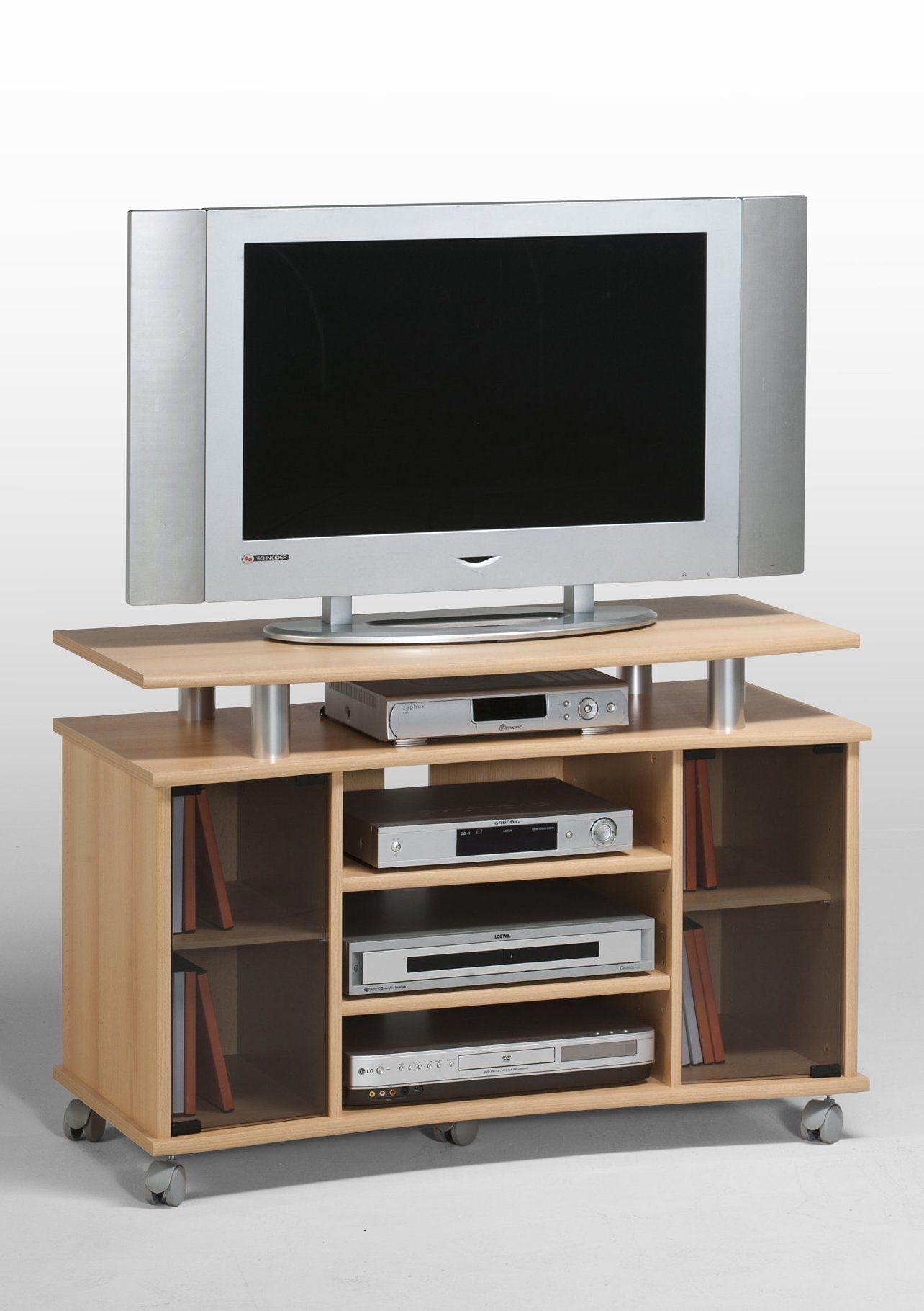TV-Videowagen, Maja Möbel, Made in Germany Preisvergleich