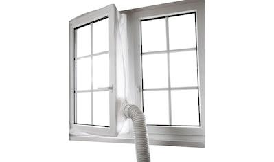 Sonnenkönig Fenster-Set Erweiterung »10080008 / Fensterkit« kaufen