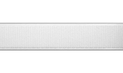 Good Life Klettband »Ina«, (1 St.), zum Aufkleben kaufen