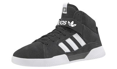 adidas Originals Sneaker »VRX MID« kaufen