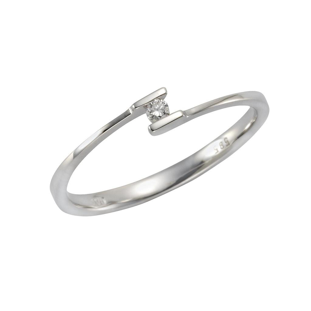 Orolino Ring