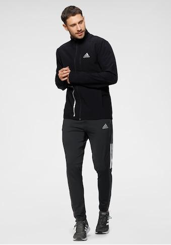 adidas Performance Laufjacke »ADIDAS OWN THE RUN SOFT SHELL JACKET MEN« kaufen