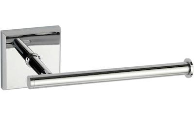 WENKO Toilettenpapierhalter »Laceno«, Power - Loc kaufen