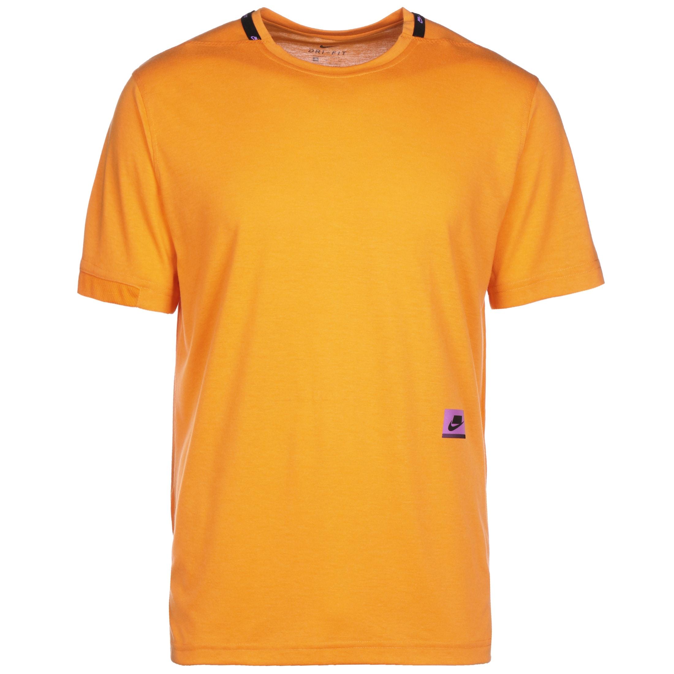 Nike Trainingsshirt Dri-fit | Sportbekleidung > Sportshirts | Nike