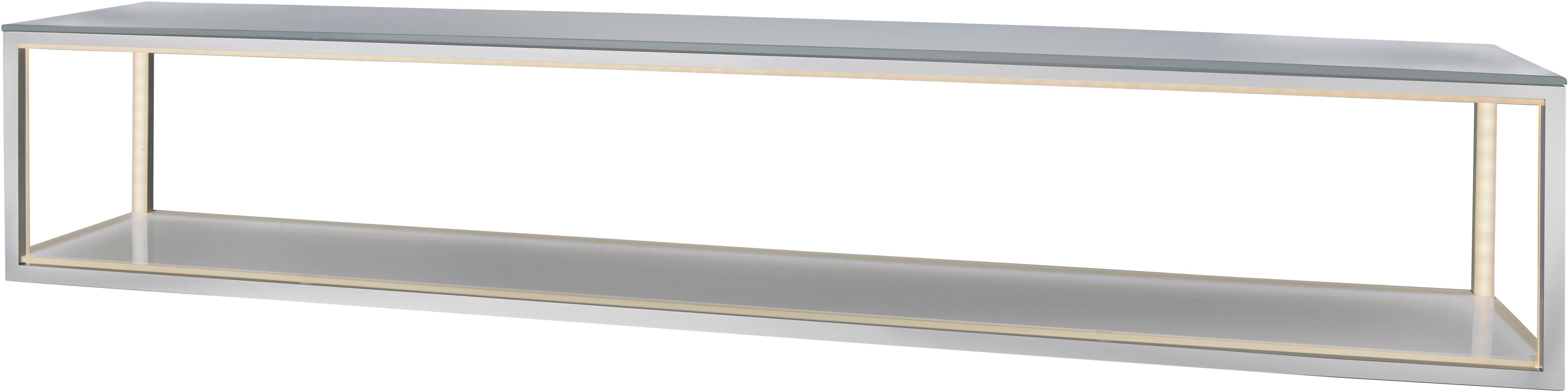 SOMPEX LED Wandleuchte Delux