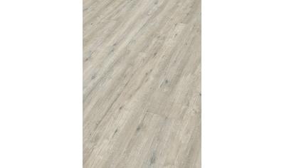 MODERNA Designboden »eco-design«, pflegeleicht, Banff Eiche, 1288 x 220 mm, Stärke: 8 mm kaufen