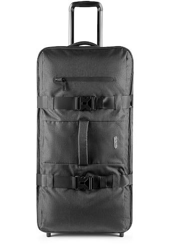 EPIC Reisetasche »Dynamik Gigatrunk, 80 cm«, mit Rollen kaufen