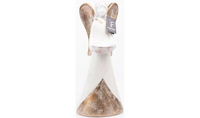Fabriano Kerzenhalter »Engel Isabella« (1 Stück) kaufen