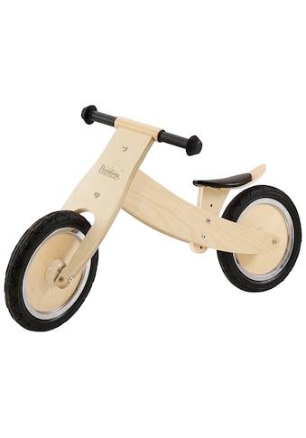 Pinolino® Laufrad »Lino«, für Kinder von 2-5 Jahren kaufen