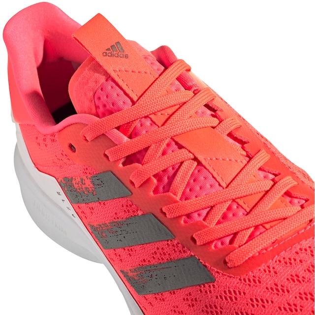 adidas Performance Laufschuh »SL20 W«