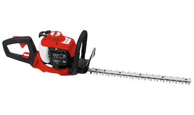 Grizzly Tools Benzin-Heckenschere »BHS 2670 E2«, 55 cm Schnittlänge kaufen