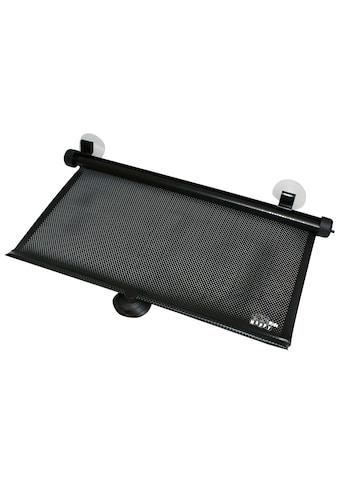 HAPPY KIDS Autosonnenschutz »Sonnenrollo«, 40 x 50 cm (B/H) kaufen