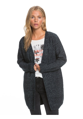 Roxy Cardigan »Take The Key« kaufen