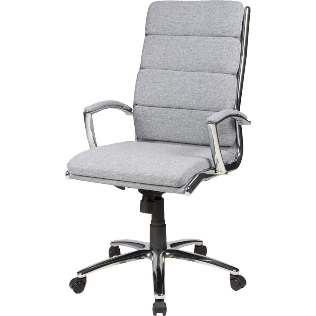 Duo Collection Chefsessel »Lennes«