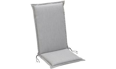Best Sesselauflage »Comfort-Line« kaufen