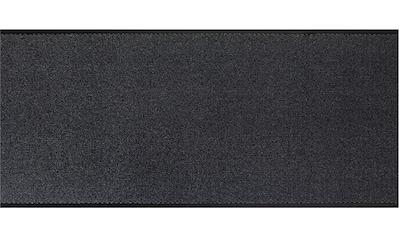Andiamo Fußmatte »Easy«, rechteckig, 5 mm Höhe, Schmutzfangmatte, Innen- und... kaufen