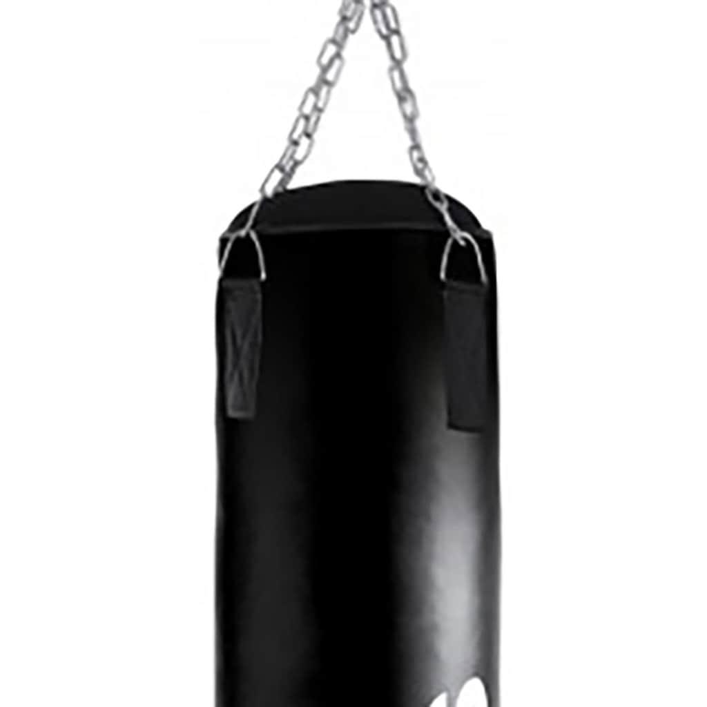 adidas Performance Boxsack »Boxing Bag Classic«