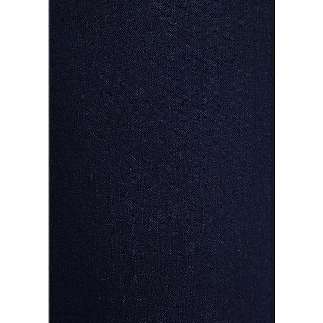 H.I.S Straight-Jeans »Regular-Waist«