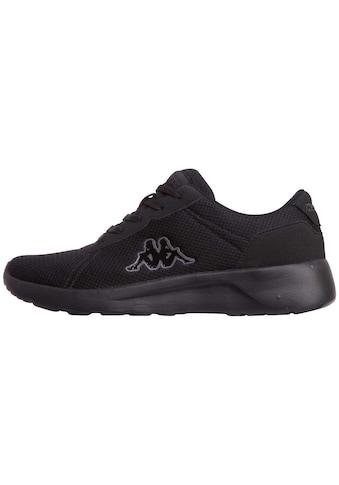 Kappa Sneaker »TUNES OC«, mit besonders leichter Sohle<br /> kaufen
