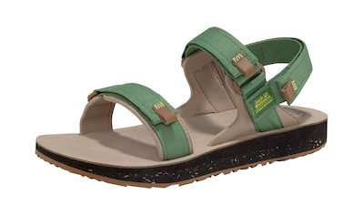 Jack Wolfskin Outdoorsandale »OUTFRESH DELUXE SANDAL M« kaufen