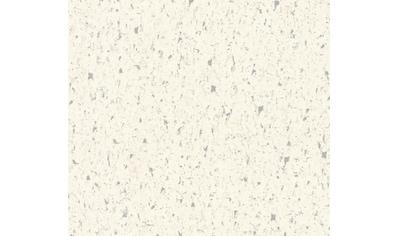 A.S. Création Vliestapete »Neue Bude 2.0 Used Glam in Kork Optik«, unifarben mit... kaufen