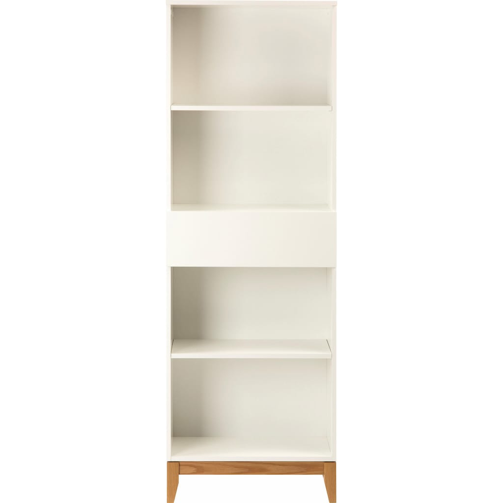 Woodman Standregal »Elinee«, Breite 62 cm