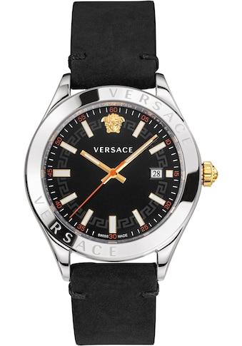 Versace Schweizer Uhr »Hellenyium, VEVK00120« kaufen