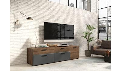 INOSIGN TV-Schrank »Bellini«, Breite 200 cm kaufen
