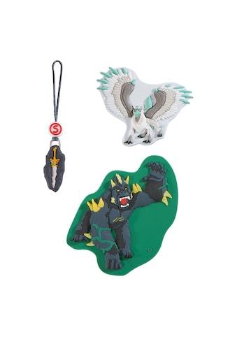 Step by Step Taschenanhänger »Monster Gorilla«, MAGIC MAGS Schleich, Eldrador Creatures kaufen