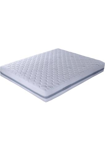 Komfortschaummatratze »Memory Top Air Massage«, Magniflex, 25 cm hoch kaufen