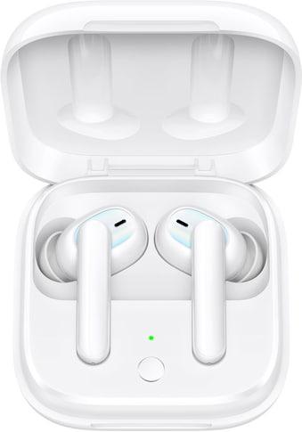 Oppo »ENCO W51« True - Wireless In - Ear - Kopfhörer kaufen