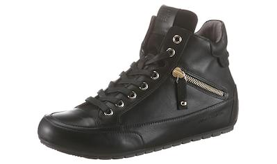 Candice Cooper Sneaker »Calgary« kaufen