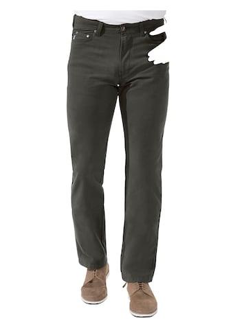 Brühl 5-Pocket-Hose kaufen